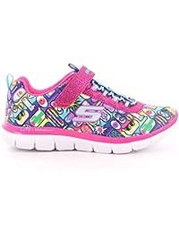 Amazon.it: Skechers - Skechers / Scarpe per bambini e ...