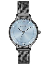 Skagen Damen-Uhren SKW2308