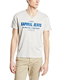 Kaporal Poby, T-Shirt Homme