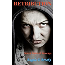 Retribution: Seven Tales of Revenge
