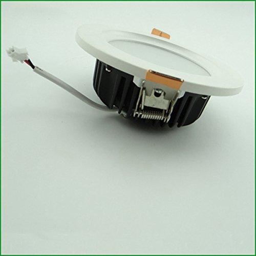 anti-buee-lampe-led-anti-eblouissement-la-coulee-de-la-lampe-de-plafond-lampe-mince-patch-10cm-7w-te