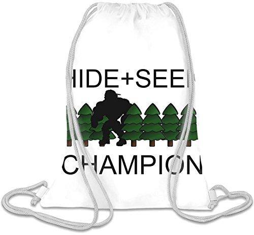 hide-plus-seek-champion-slogan-kordelzug-beutel