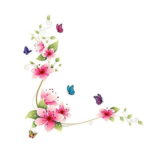 vinilo-adhesivo-de-pared-64-x-62-cm-diseno-de-flores-y-mariposas-para-decoracion-del-hogar