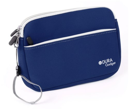 blue-water-resistant-neoprene-travel-case-with-front-zip-compartment-compatible-with-texas-instrumen