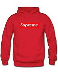 Supreme Front Line Trend For Boys Girls Hoodies Sweatshirts Pullover Outlet