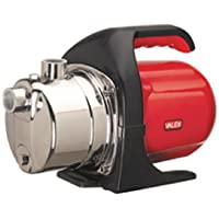 Valex - Pompe A Eau De Surface 800W 3600Ltre/H - Pj-Inox800
