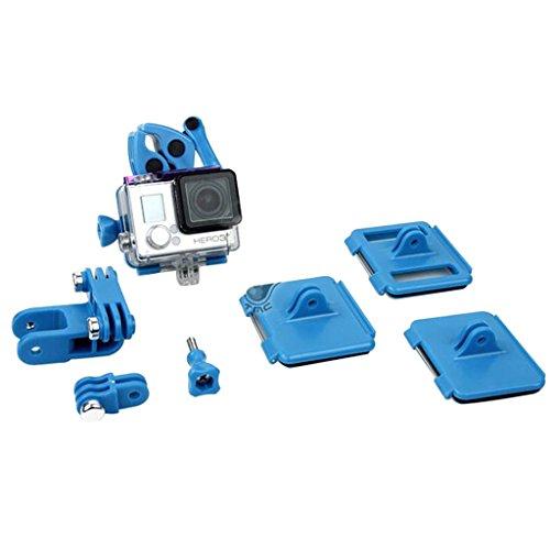tping-gopro-zubehoer-kamera-klemmhalterung-fuer-gopro-hero-4-3-3-geeignet-fuer-schrotflinten-gewehre