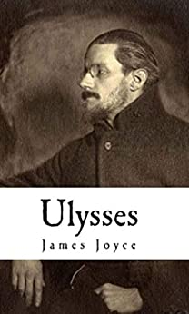 Ulysses by James Joyce (Annotated) (English Edition)
