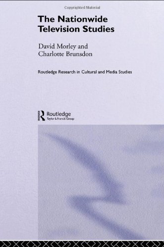 the-nationwide-television-studies-routledge-research-in-cultural-and-media-studies