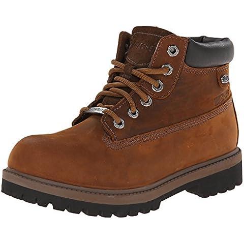 Skechers - Rager, Sneakers da (11 Ingegnere Boot)