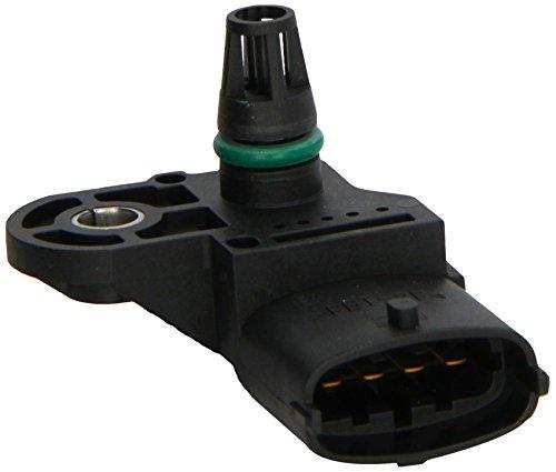 Ricambi Elettrici commli Sensori BOSCH 0280122014