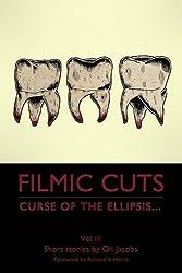 Curse of the Ellipsis. . .