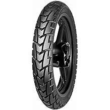 MITAS - 48208 : Neumático Mc 32-17 100/80-17