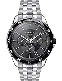 co WatchesWatches WatchesWatches co Amazon Amazon ukSekonda ukSekonda Amazon ukSekonda Amazon co co WatchesWatches QBoWCerdx