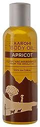 Aarohi Apricot Oil, 100 ml