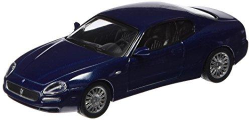 promocar-pro10122-maserati-3200-gt-coupe-2004-echelle-1-43