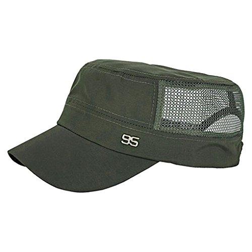 bxt-da-uomo-flat-mezza-mesh-baseball-cappello-visiera-protezione-uv-da-viaggio-spiaggia-cappelli-di-