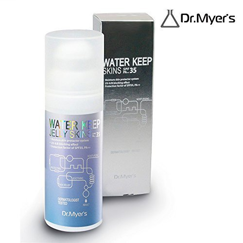 dr-myers-water-based-moisturizing-skin-protection-serum-with-eucalyptus-and-coriander-oil-anti-aging