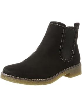 Tamaris Damen 25312 Chelsea Boots