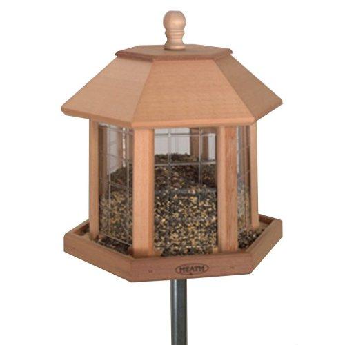 LeGrande Pavillon [Garten & Outdoor] (Kennel Deck)
