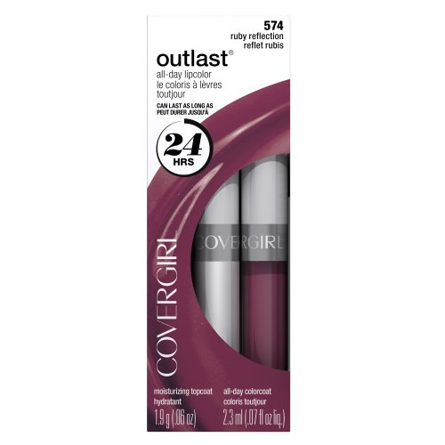 covergirl-outlast-all-day-lip-color-574-ruby-reflection