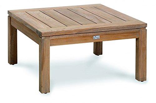 best-lounge-tisch-moretti-65-x-65-cm-grau