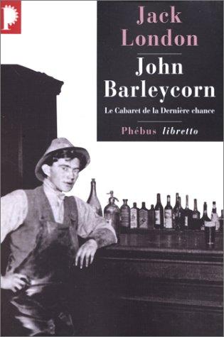"<a href=""/node/33358"">John Barleycorn</a>"
