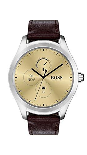 5471346f0240 Reloj Hugo BOSS para Unisex 1513551