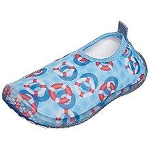 Twigy Tw Simit Moda Ayakkabılar Unisex Çocuk