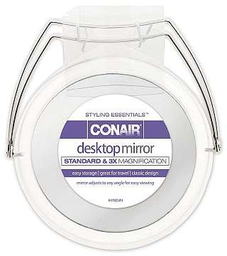 41804-classique-2-sided-mirror-by-conair