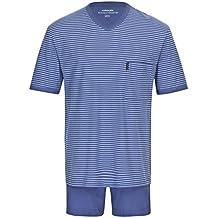 Ammann - Pijama - para hombre