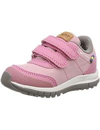 FürKavat Auf Suchergebnis Suchergebnis Chaussures Auf Chaussures Mädchen Mädchen FürKavat m80ONnwyv