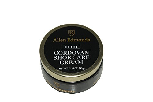 allen-edmonds-cordovan-schuhcreme-fur-pferdeleder-63-g-schwarz