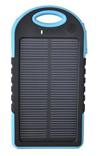solar-panel-5000-mah-tragbare-backup-power-bank-pack-wasser-schock-staub-bestandig-dual-usb-ladegera