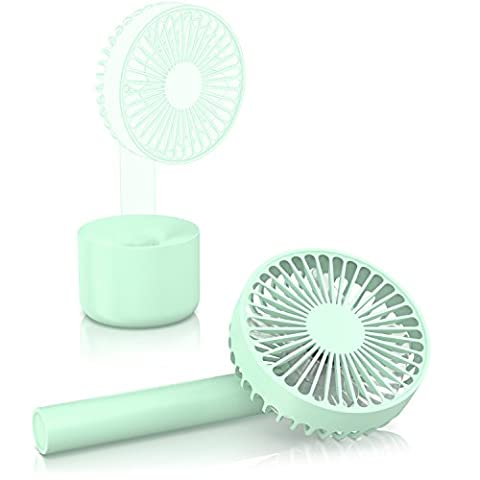 CSL--Ventilador-ToGo-con-batera-recargable-Ventilador-de-mesa-ventilador-porttil-USB-Ventilador-recargable-3-velocidades-ahorro-energtico-solo-4W-Pantalla-LED-Gran-flujo-de-aire-porttil-ideal-para-un-