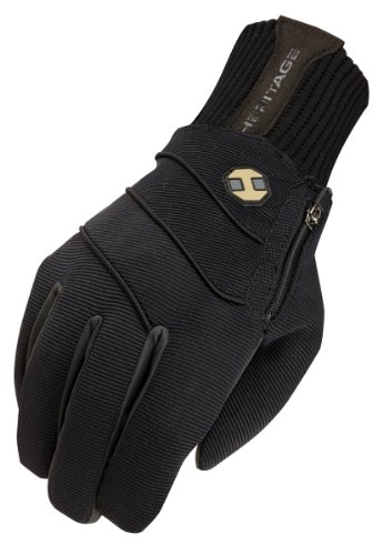Heritage Gloves Extreme Winter Glove