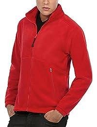 Bekleidung Damen Sweatjacke Cotton Stretch Cadet Jacket von Bella+Canvas # sweatshirt jacke
