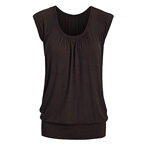 08b094d8b917e Gucci logo tops t shirts searched at the best price in all stores Amazon
