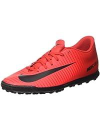 TG. 42 EU Nike Hypervenomx Phade III TF Scarpe per Allenamento Calcio c7f