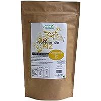 Protéine de riz 300g (concentré de protéines de riz)
