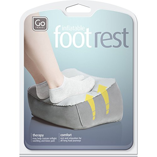 inflatable-travel-footrest-therapeutic-for-your-legs