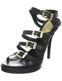 Miss Sixty BRAELYN Q02171 - Zapatos de vestir de cuero para mujer