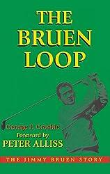 The Bruen Loop