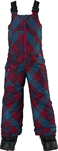 burton-madchen-snowboardhose-girls-ms-swtrt-bib-marilyn-checkers-5-6-13053100680