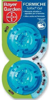 solfac-gel-box-formiche
