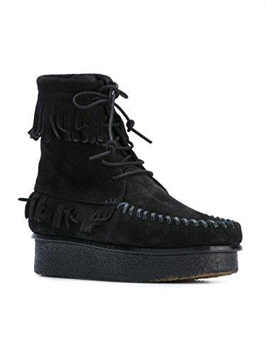 giuseppe-zanotti-design-mujer-i67099001-negro-gamuza-botines
