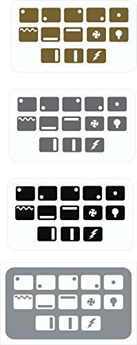 cooker-oven-hob-replacement-symbols-stickers-white
