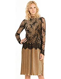 Amazon.it: Fracomina Donna: Abbigliamento