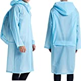 Backpacking Rain Jackets - Best Reviews Guide