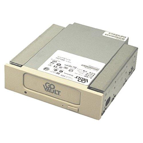 Player Backup Dat Quantum GoVault Data Protector 6400QR1201th2300SATA Be - Bandlaufwerk Backup